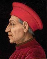 220px-Cosimo_di_Medici_(Bronzino)