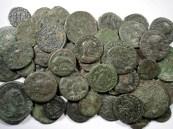 50_ancient_roman_premium_coins_180221688886