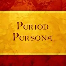 PeriodPersona