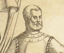 Giacomo_di_Grassi
