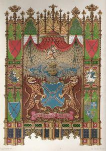 Italian Heraldry :)
